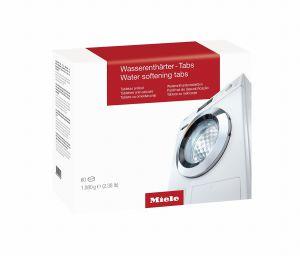miele_Miele-ReinigungsprodukteGerätepflegeGP-WS-W-0602-T_10128700