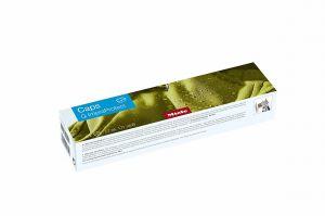 miele_Miele-ReinigungsprodukteMiele-WaschmittelMiele-CapsWA-CIP-0301--L_10757480