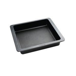 miele_ZubehörZubehör-Backen-und-DampfgarenZubehör-Dampfgarer-mit-BackofenBräter-und-KochgeschirrHUB-5001-XL_10314310