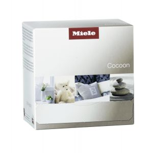 miele_Miele-ReinigungsprodukteTrocknerdüfteFA-C-151-L_10234560