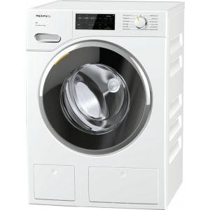 miele_Waschmaschinen,-Trockner-und-BügelgeräteWaschmaschinenFrontladerWhite-Edition-W1WWG660-WCS-TDos&9kgLotosweiß_11284190