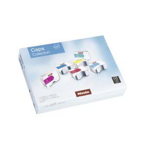 miele_Miele-ReinigungsprodukteMiele-WaschmittelMiele-CapsWA-CCO-0602-L_11486100