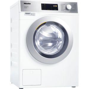 miele_Waschmaschinen,-Trockner-und-BügelgeräteProfessional-Waschmaschinen,-Trockner,-Mangeln,-DampfbügelsystemeWaschmaschinen-SmartBizPWM-300-SmartBiz-[EL-DP]_11272430