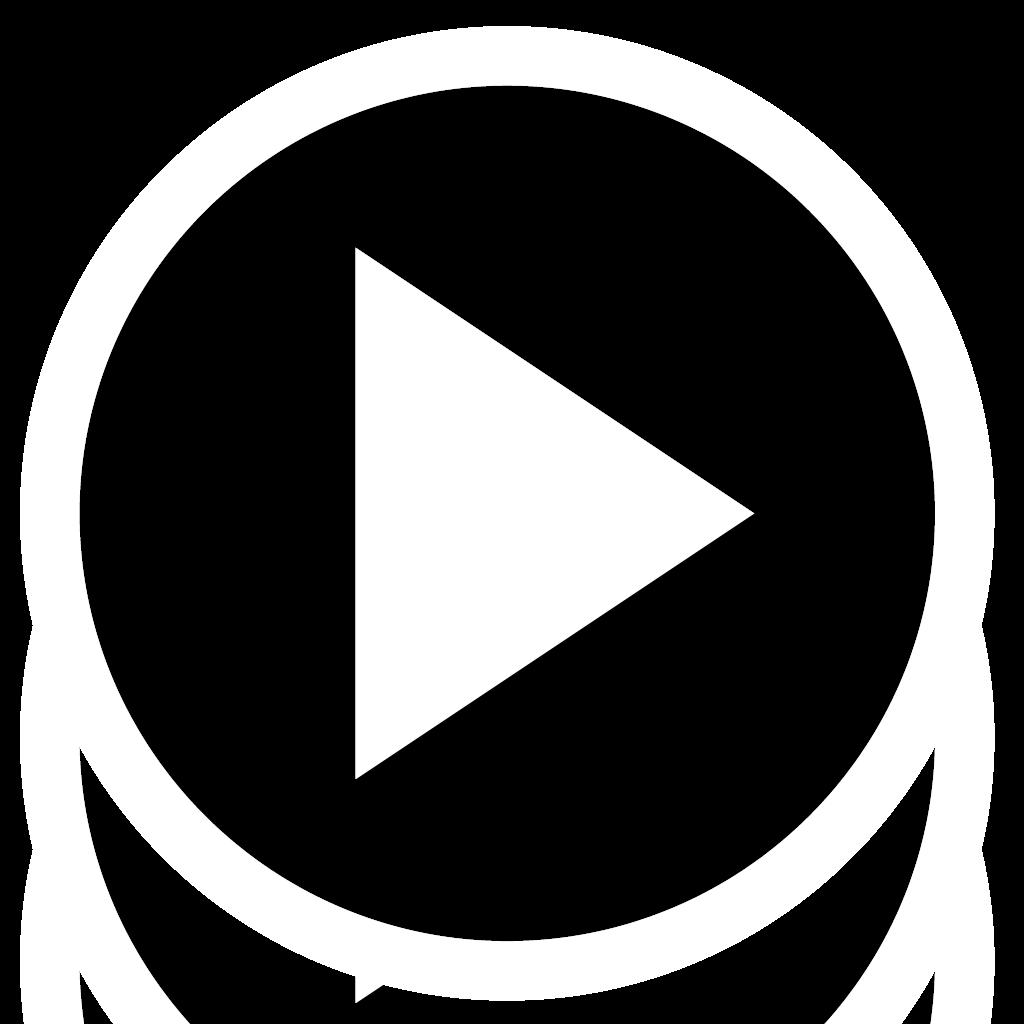 Smart Navigation - Video